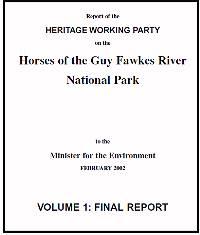 heritage-report