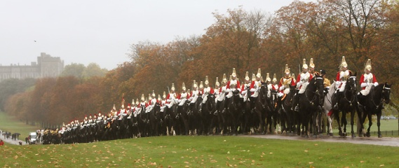 household cavalry-2