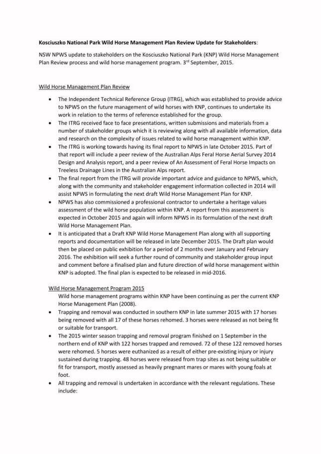 KNP Brumbie Plan Sept 2015-1
